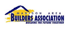 Madison Area Builders Association
